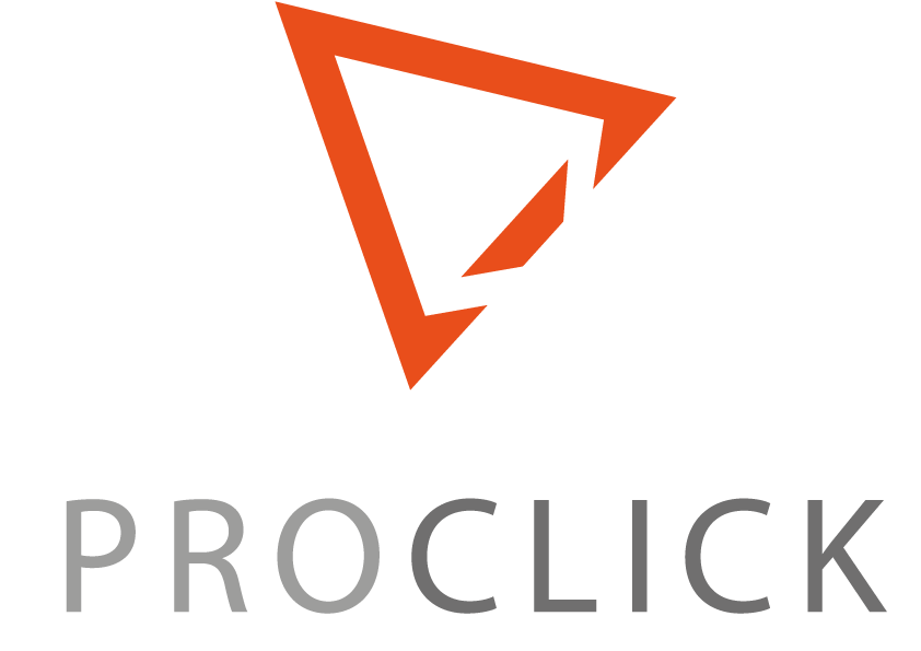 Proclick